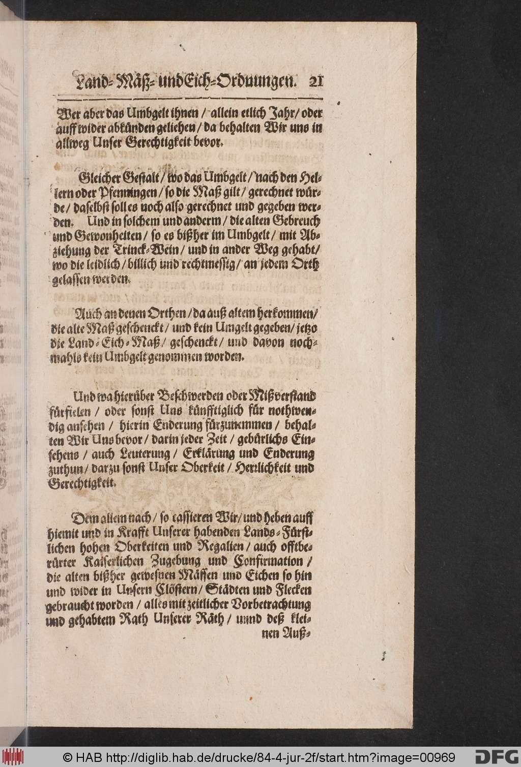 https://diglib.hab.de/drucke/84-4-jur-2f/00969.jpg