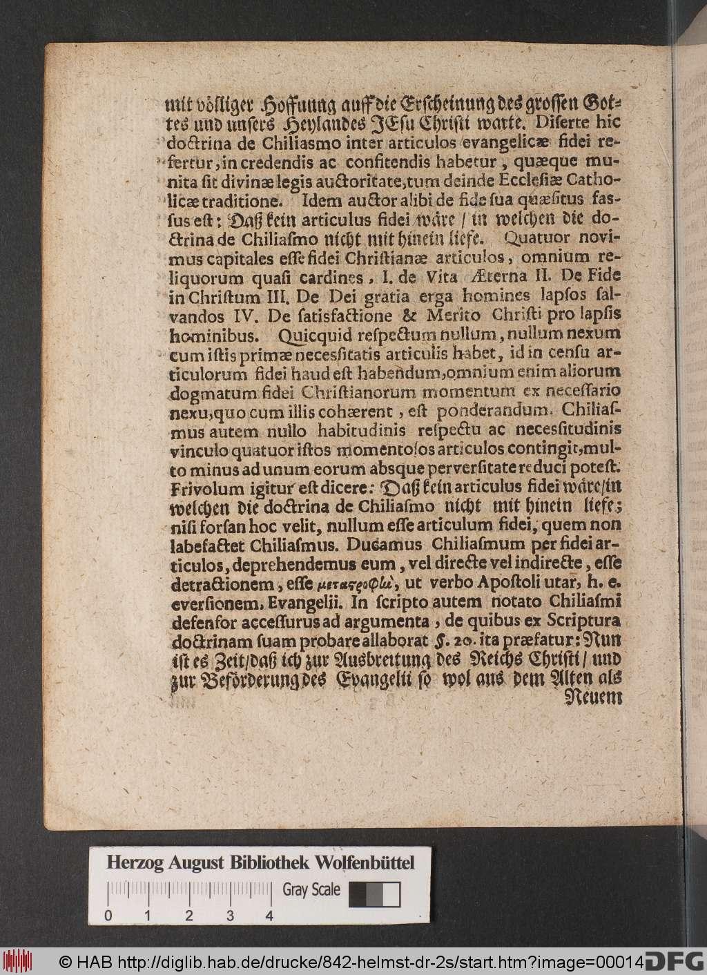 https://diglib.hab.de/drucke/842-helmst-dr-2s/00014.jpg