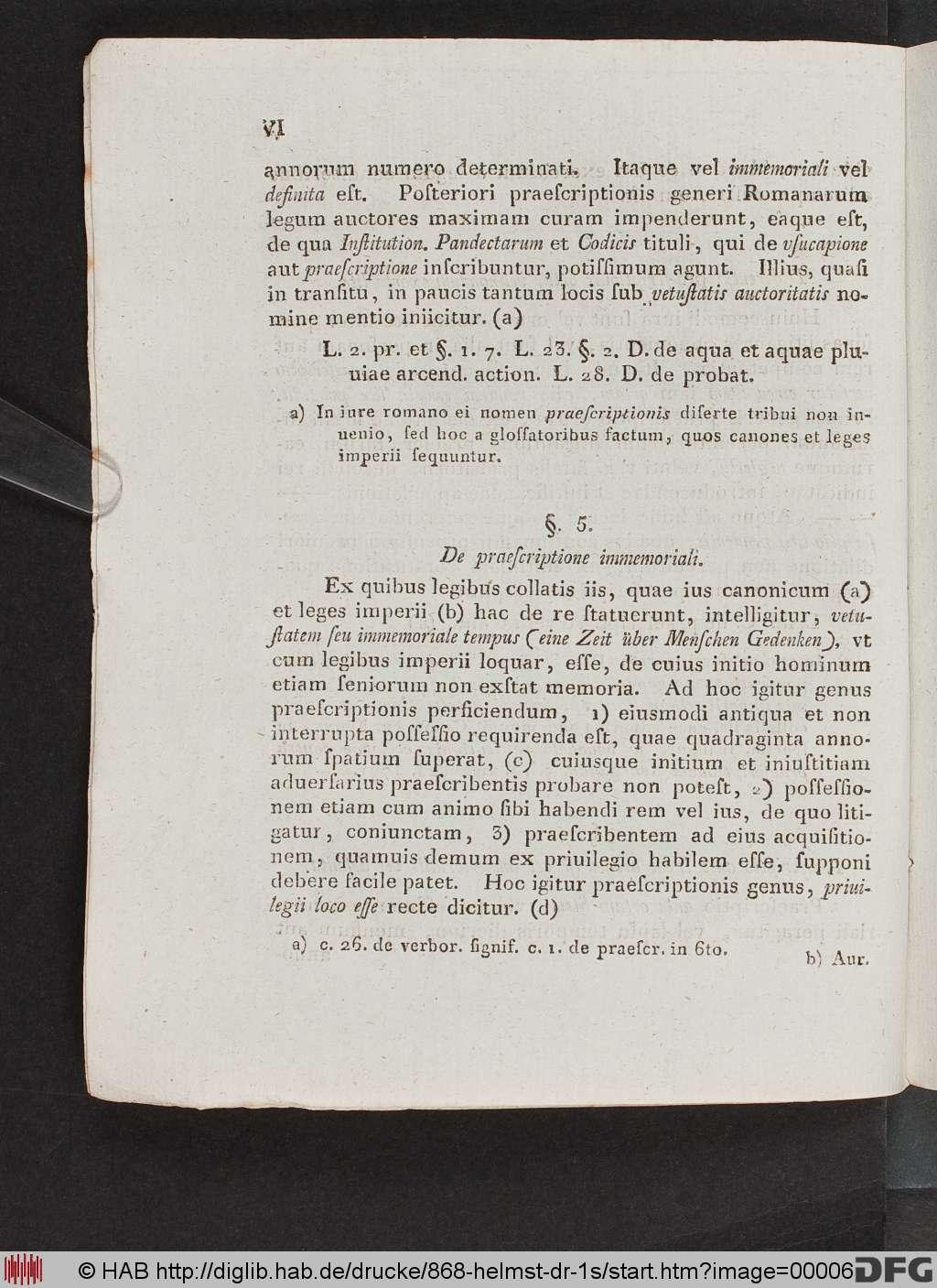 https://diglib.hab.de/drucke/868-helmst-dr-1s/00006.jpg