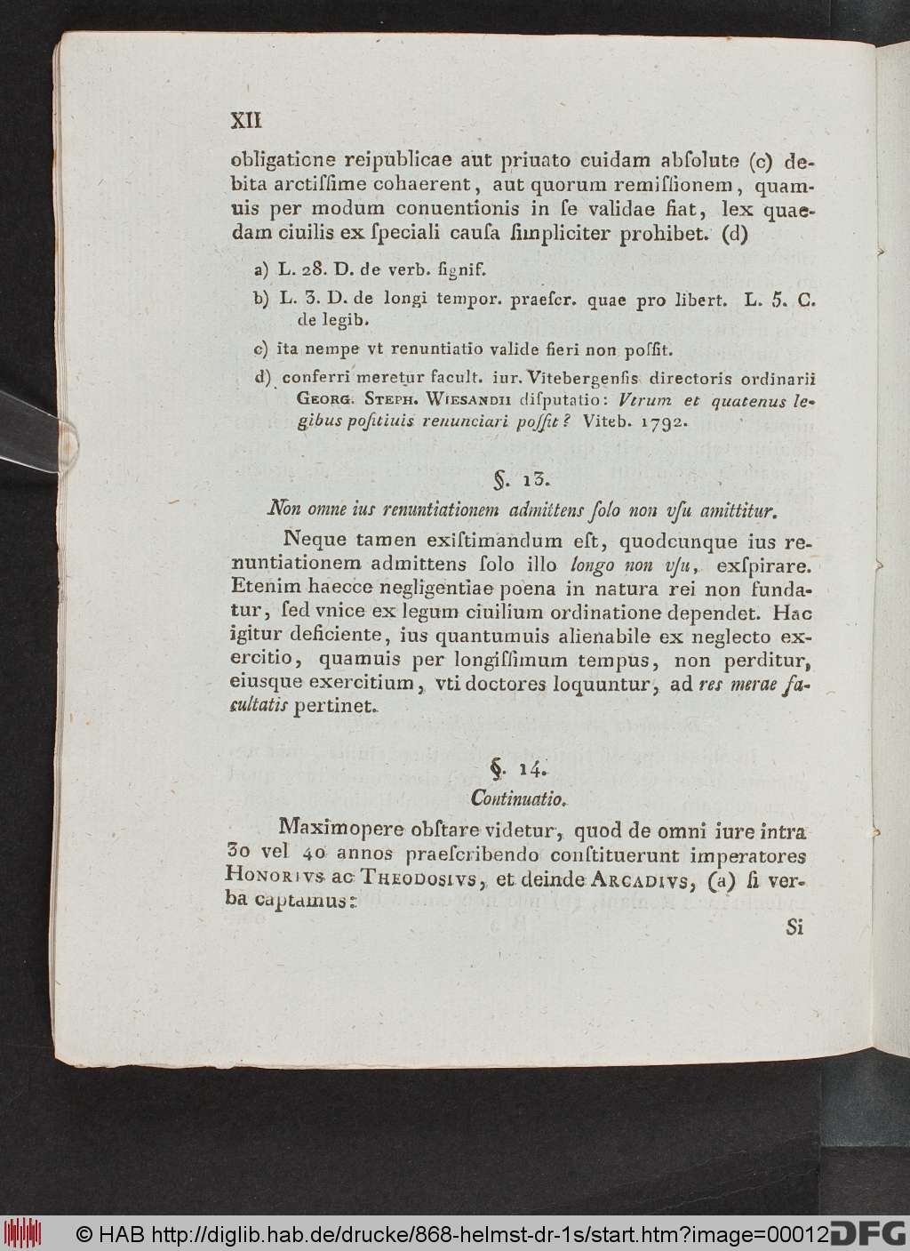 https://diglib.hab.de/drucke/868-helmst-dr-1s/00012.jpg