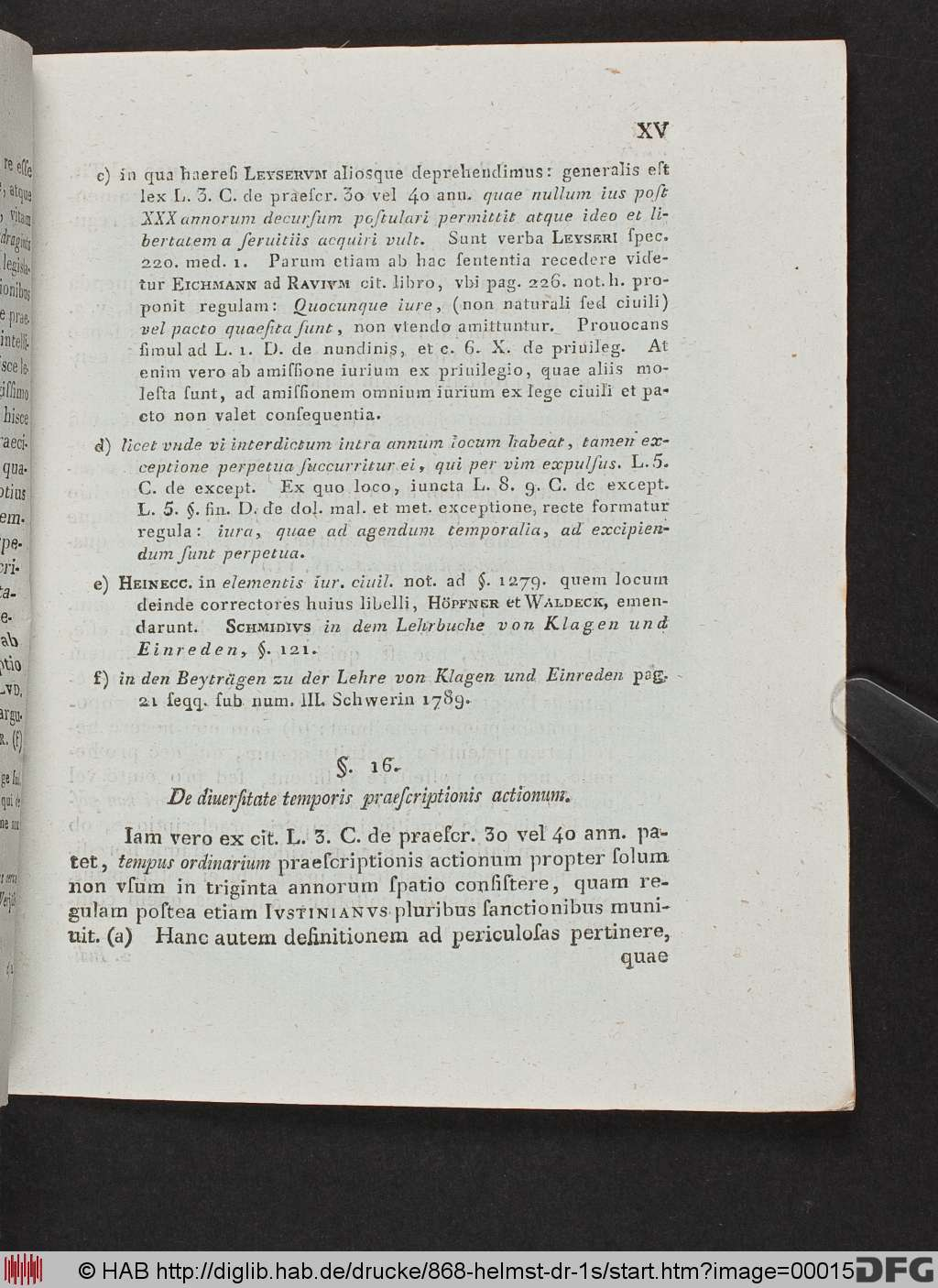 https://diglib.hab.de/drucke/868-helmst-dr-1s/00015.jpg