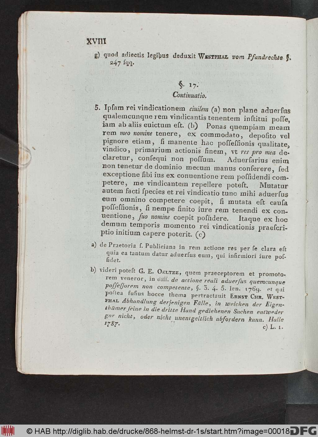 https://diglib.hab.de/drucke/868-helmst-dr-1s/00018.jpg