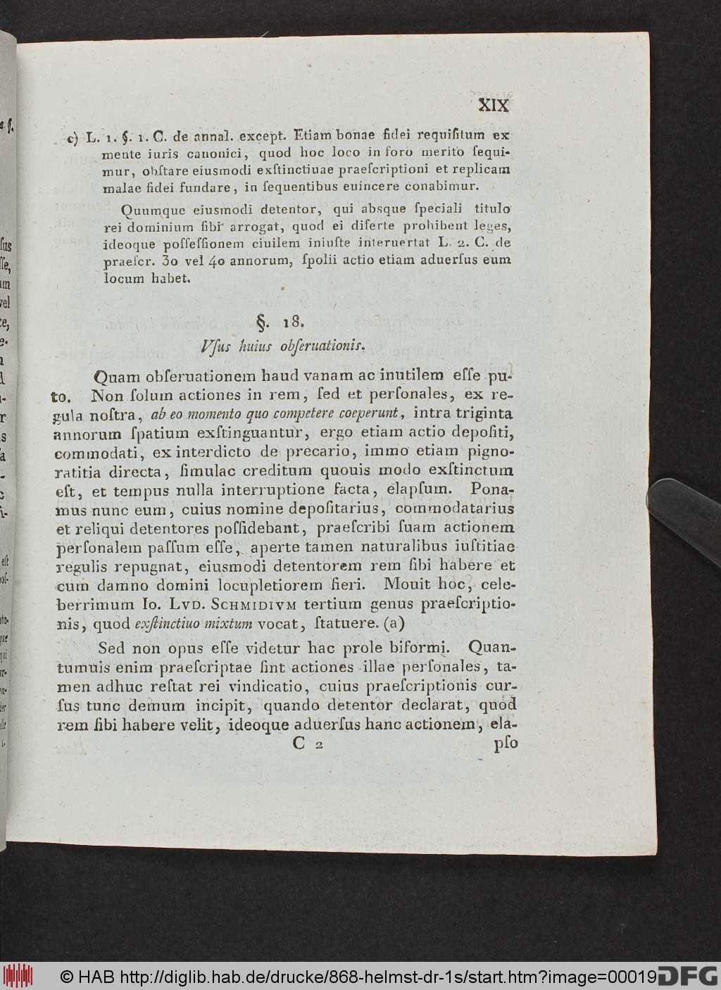 https://diglib.hab.de/drucke/868-helmst-dr-1s/00019.jpg