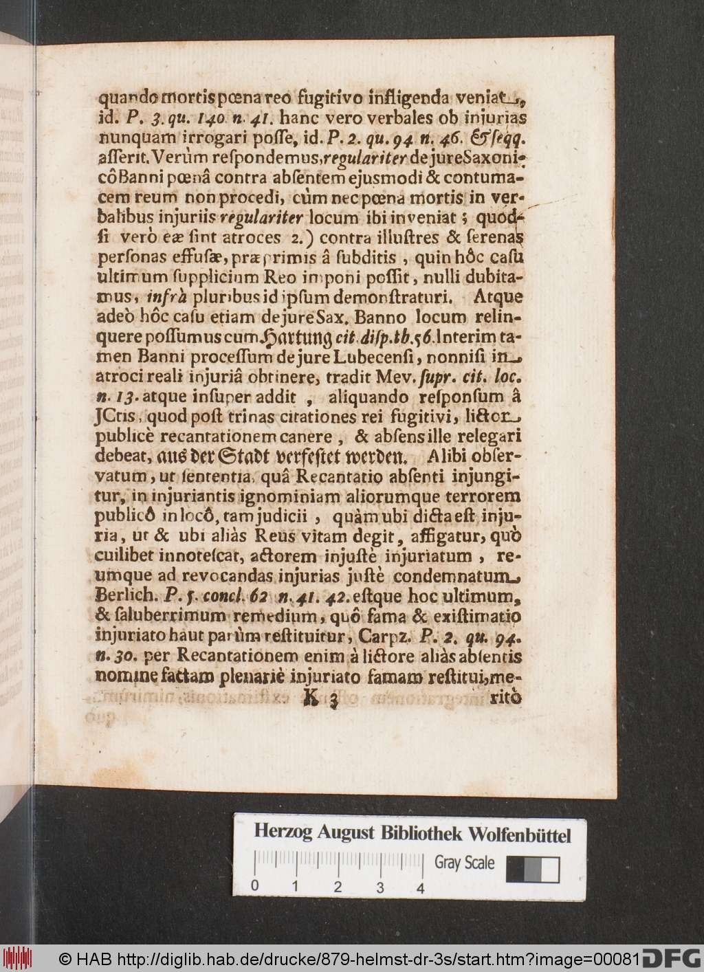 https://diglib.hab.de/drucke/879-helmst-dr-3s/00081.jpg