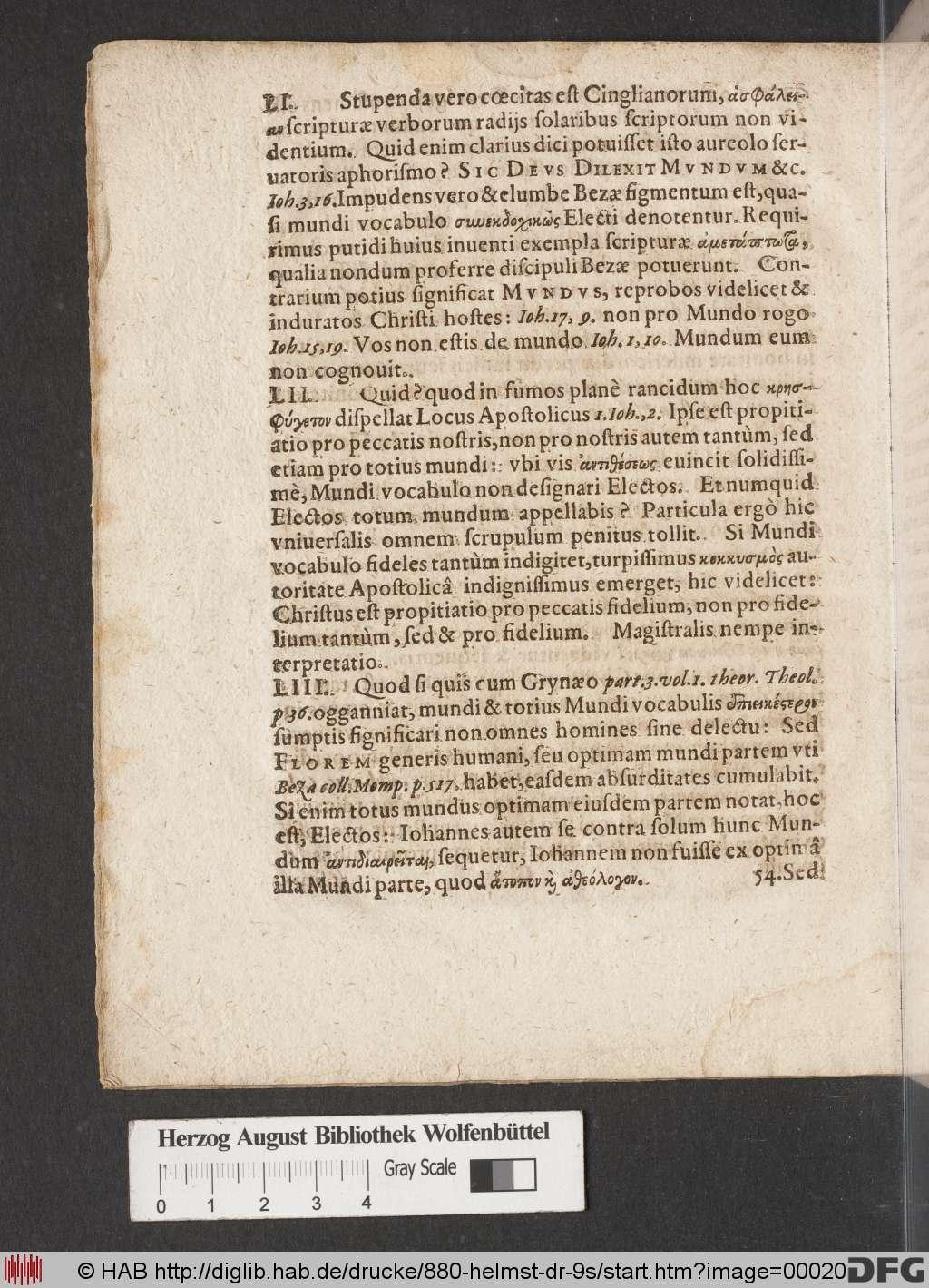 https://diglib.hab.de/drucke/880-helmst-dr-9s/00020.jpg