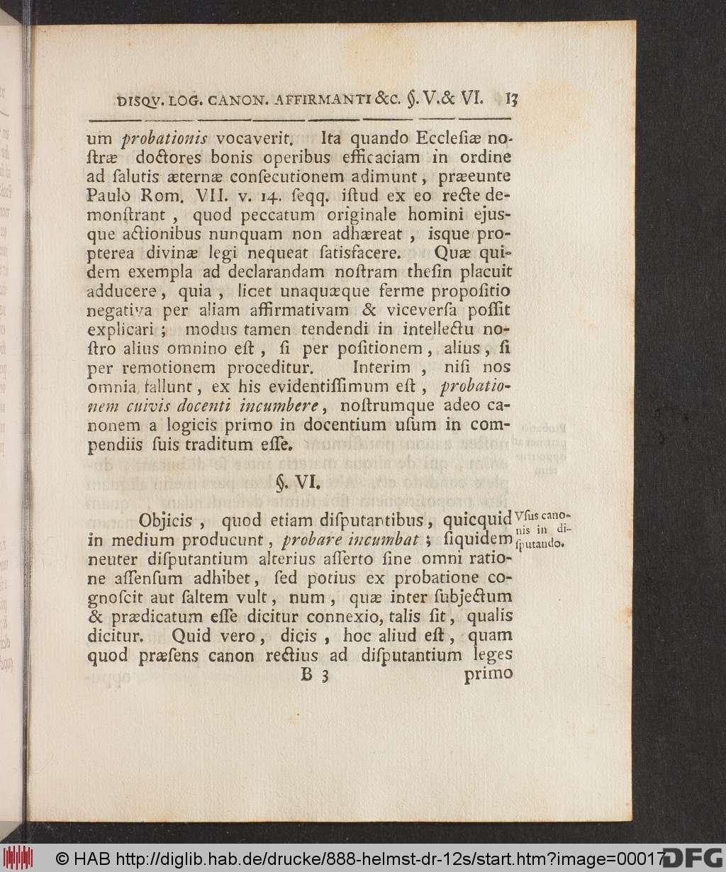 https://diglib.hab.de/drucke/888-helmst-dr-12s/00017.jpg