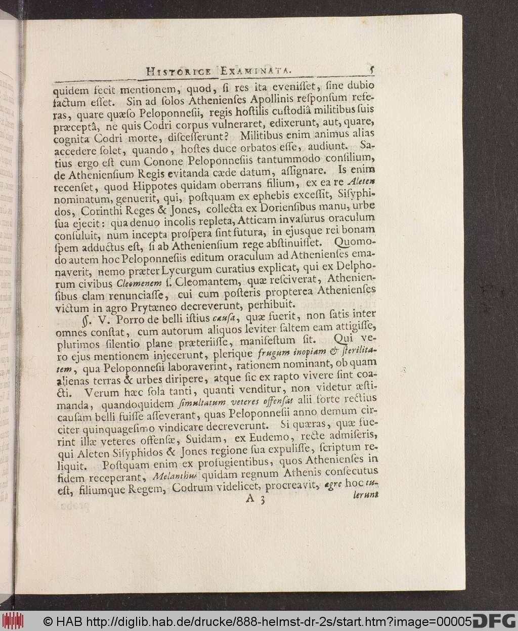 https://diglib.hab.de/drucke/888-helmst-dr-2s/00005.jpg