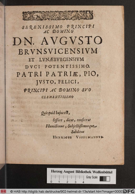 https://diglib.hab.de/drucke/902-helmst-dr-13s/00003.jpg