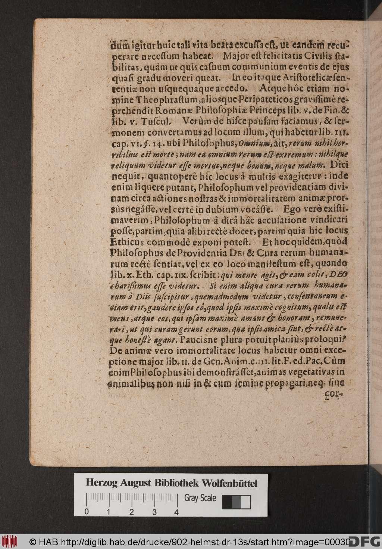 https://diglib.hab.de/drucke/902-helmst-dr-13s/00030.jpg