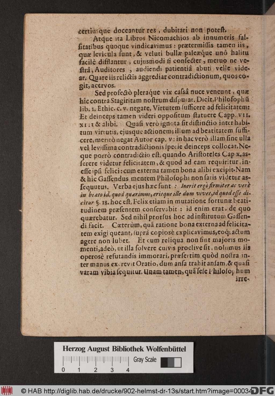 https://diglib.hab.de/drucke/902-helmst-dr-13s/00034.jpg