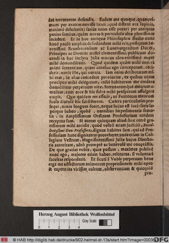 https://diglib.hab.de/drucke/902-helmst-dr-13s/00036.jpg