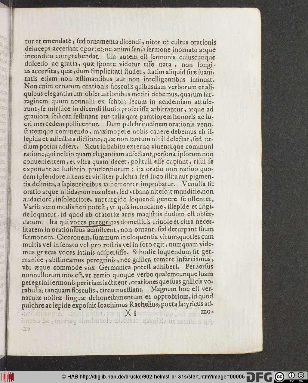 https://diglib.hab.de/drucke/902-helmst-dr-31s/00005.jpg