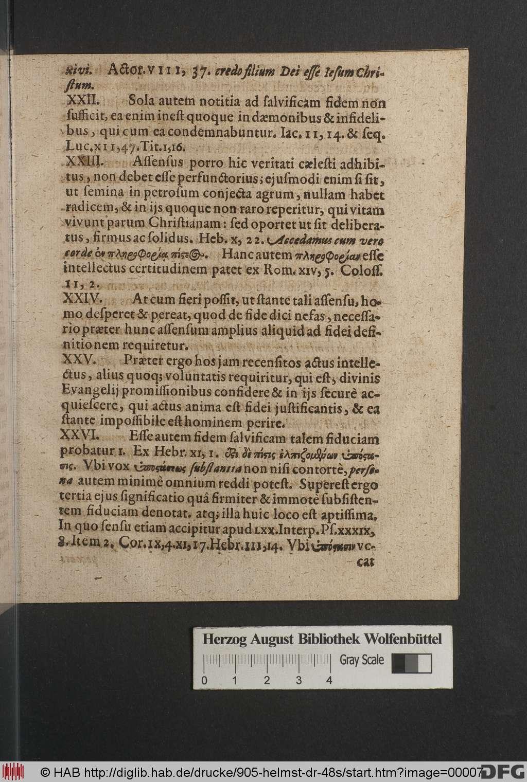 https://diglib.hab.de/drucke/905-helmst-dr-48s/00007.jpg