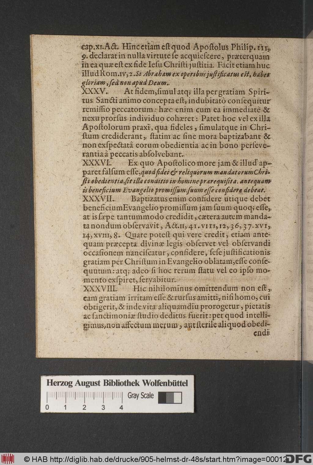 https://diglib.hab.de/drucke/905-helmst-dr-48s/00012.jpg