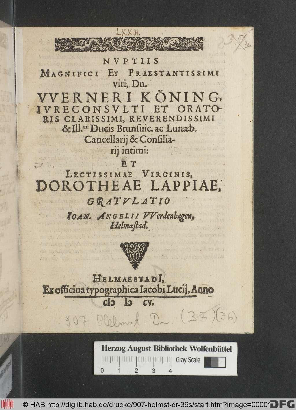 https://diglib.hab.de/drucke/907-helmst-dr-36s/00001.jpg