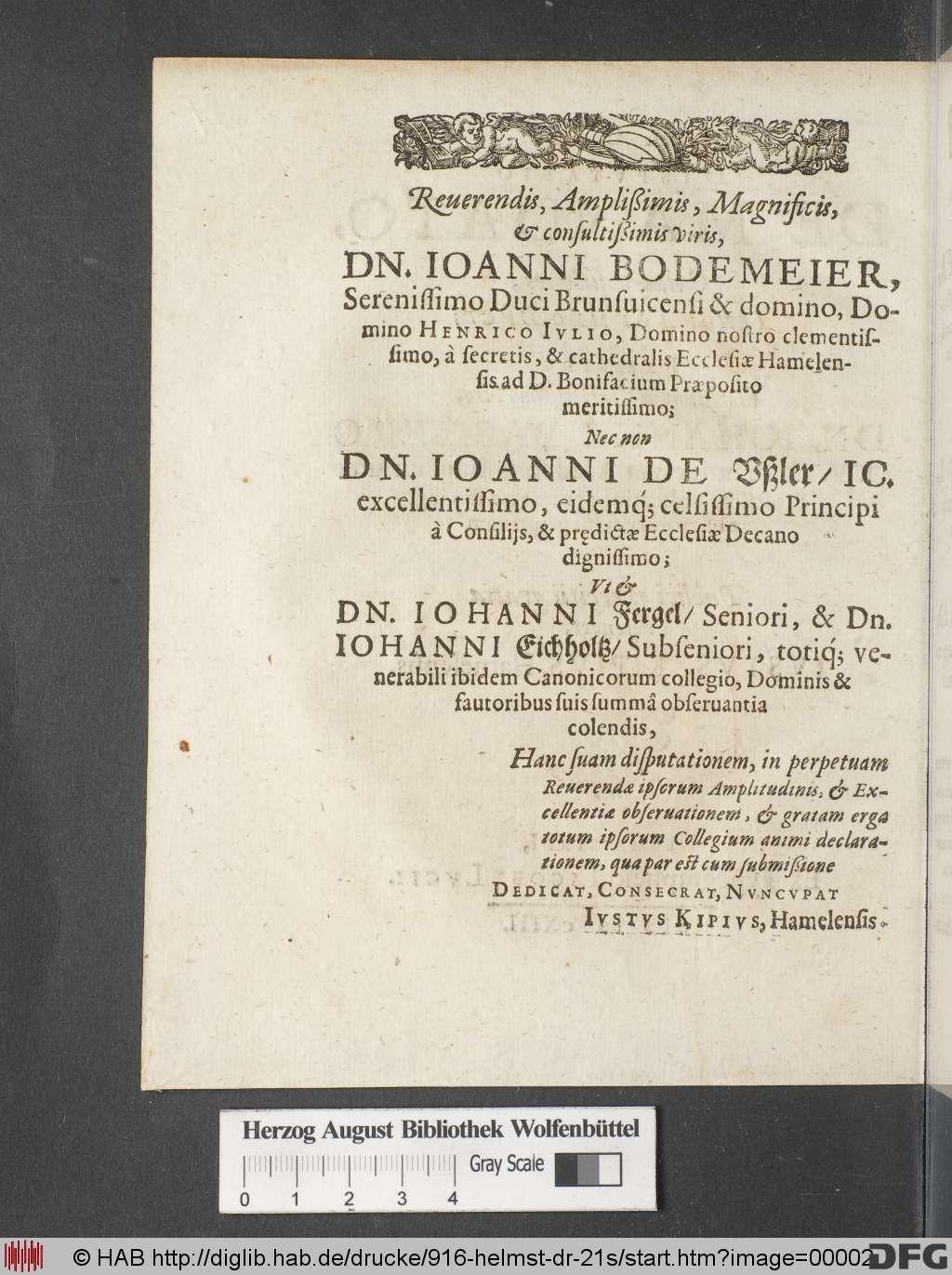 https://diglib.hab.de/drucke/916-helmst-dr-21s/00002.jpg