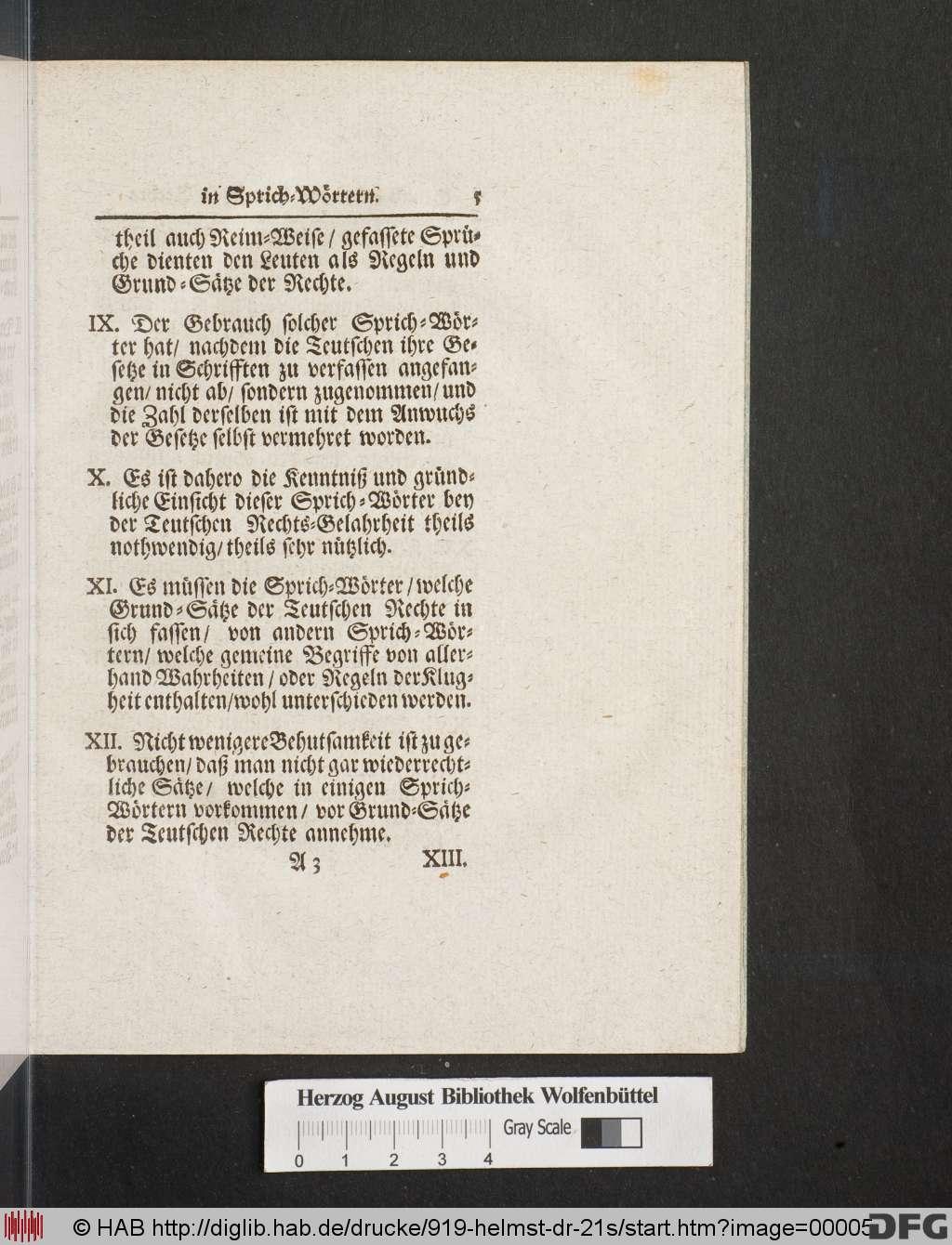 https://diglib.hab.de/drucke/919-helmst-dr-21s/00005.jpg