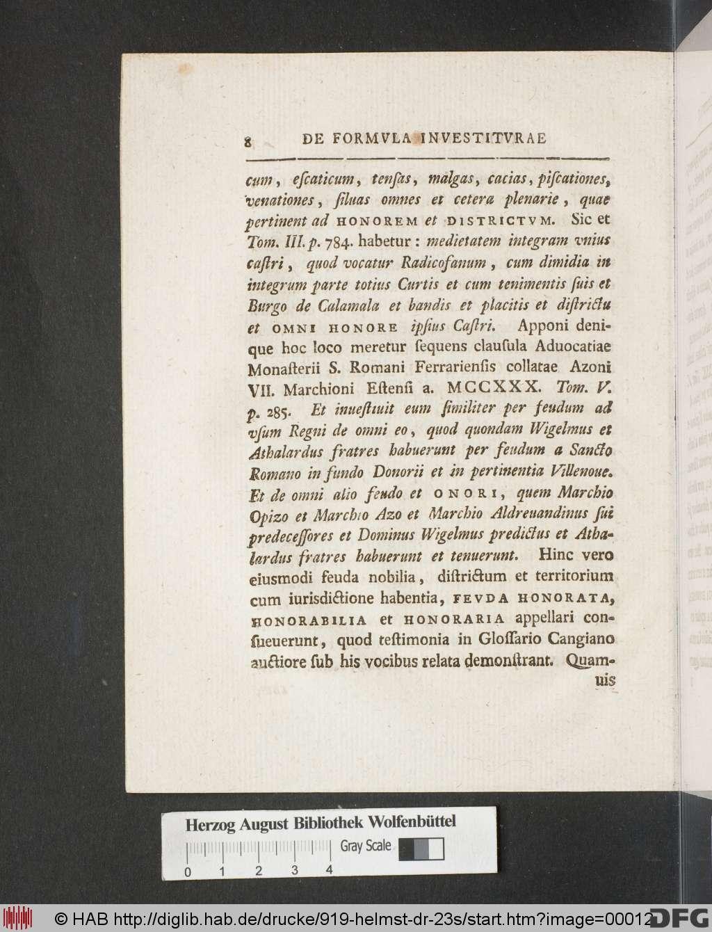 https://diglib.hab.de/drucke/919-helmst-dr-23s/00012.jpg