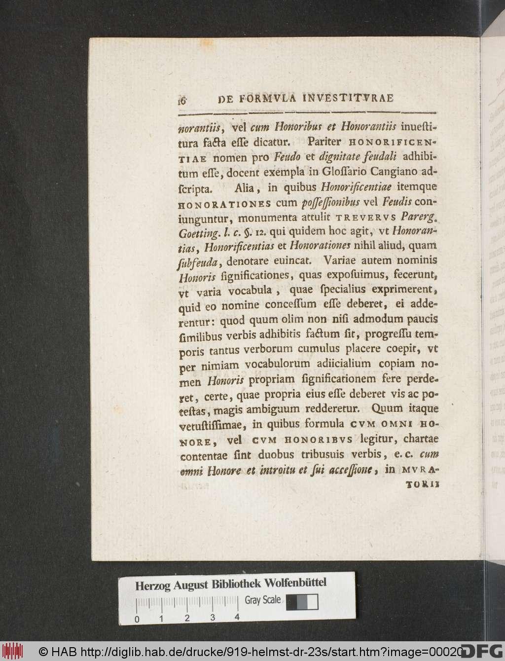 https://diglib.hab.de/drucke/919-helmst-dr-23s/00020.jpg