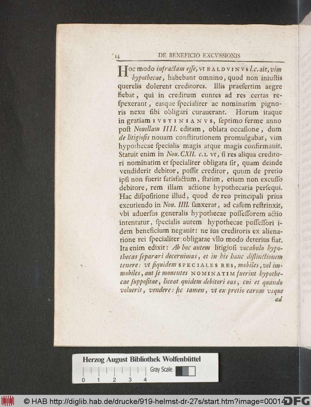 https://diglib.hab.de/drucke/919-helmst-dr-27s/00014.jpg