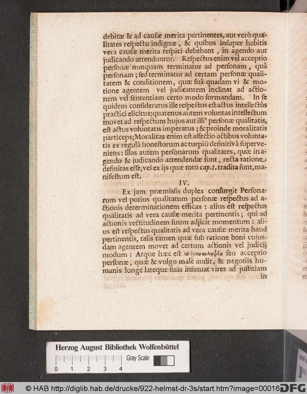 https://diglib.hab.de/drucke/922-helmst-dr-3s/00016.jpg