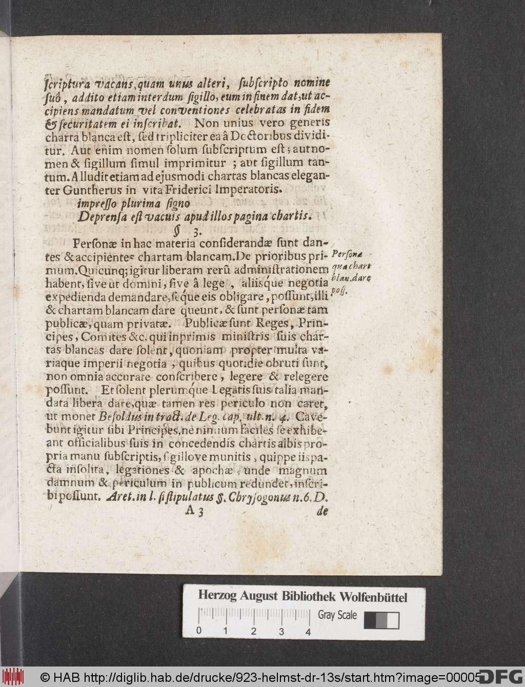 https://diglib.hab.de/drucke/923-helmst-dr-13s/00005.jpg