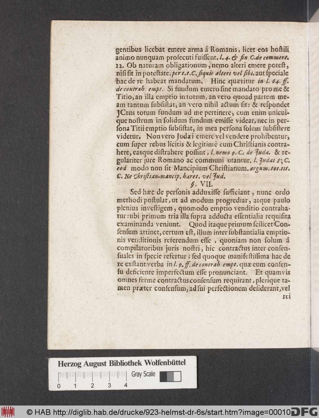 https://diglib.hab.de/drucke/923-helmst-dr-6s/00010.jpg