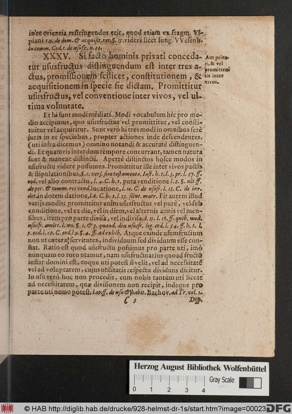 https://diglib.hab.de/drucke/928-helmst-dr-1s/00023.jpg