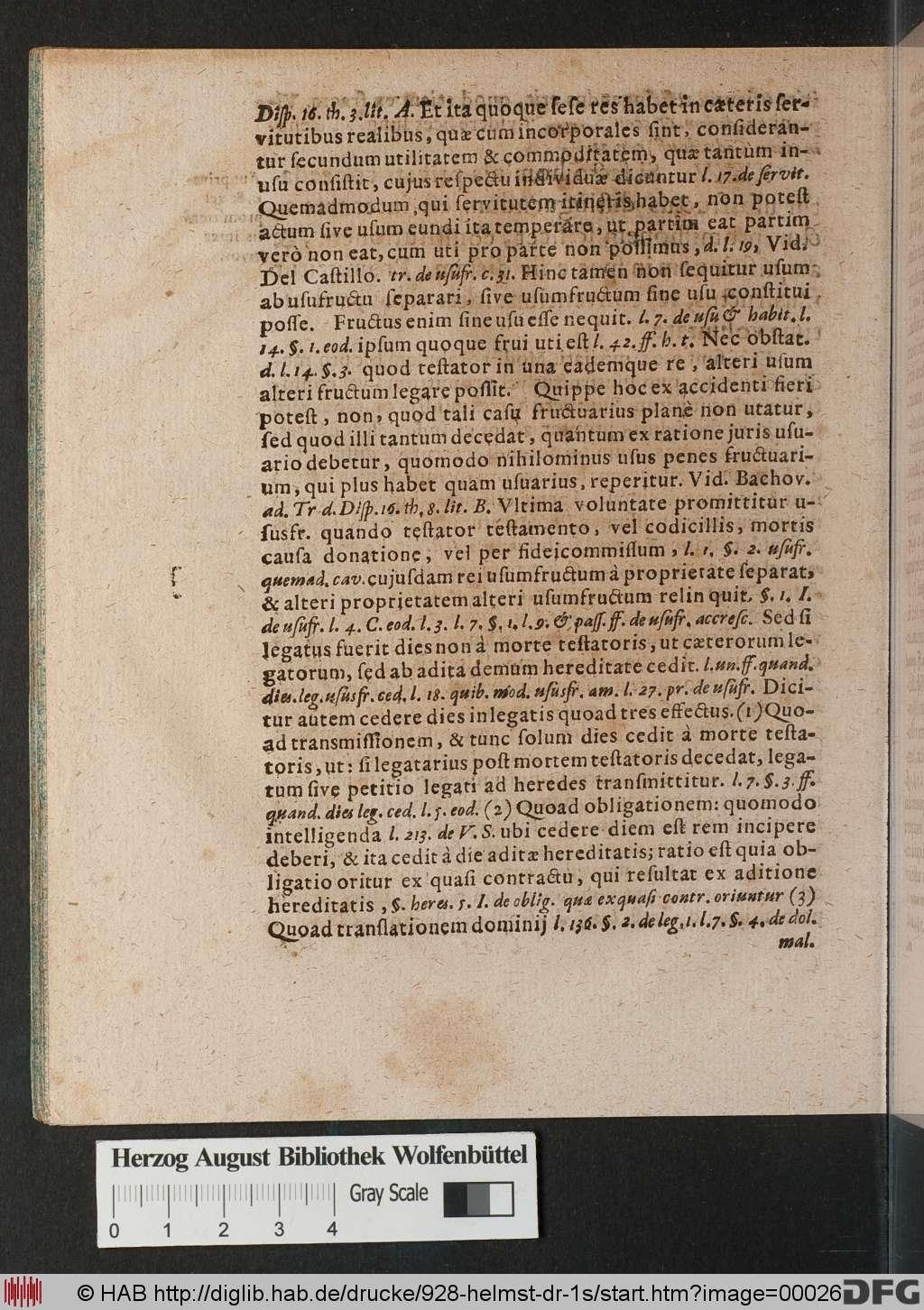 https://diglib.hab.de/drucke/928-helmst-dr-1s/00026.jpg