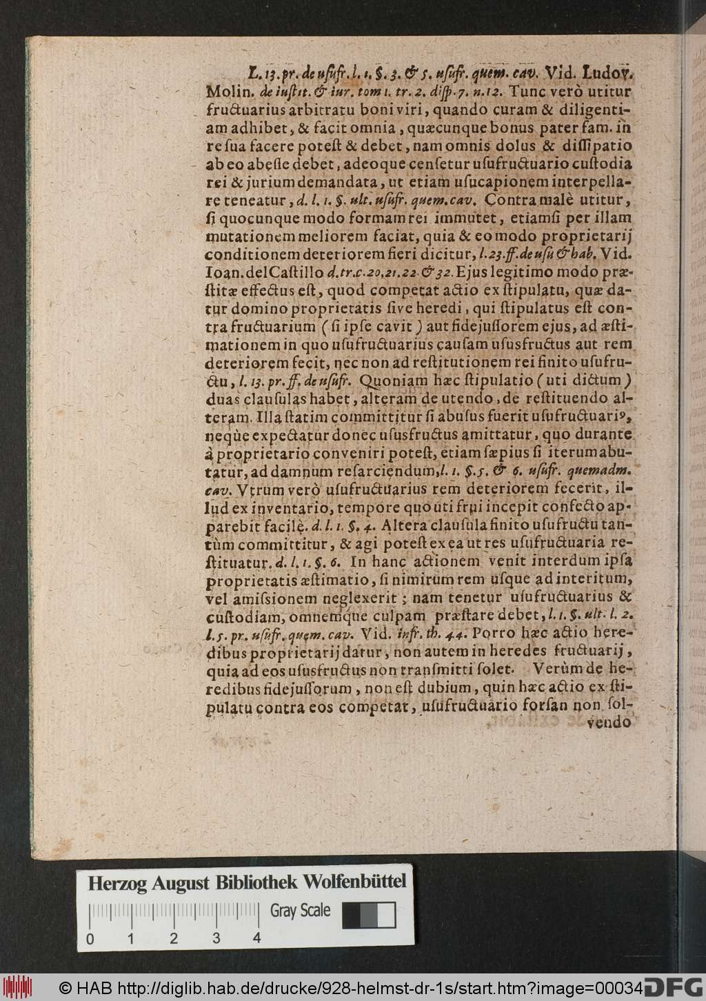 https://diglib.hab.de/drucke/928-helmst-dr-1s/00034.jpg