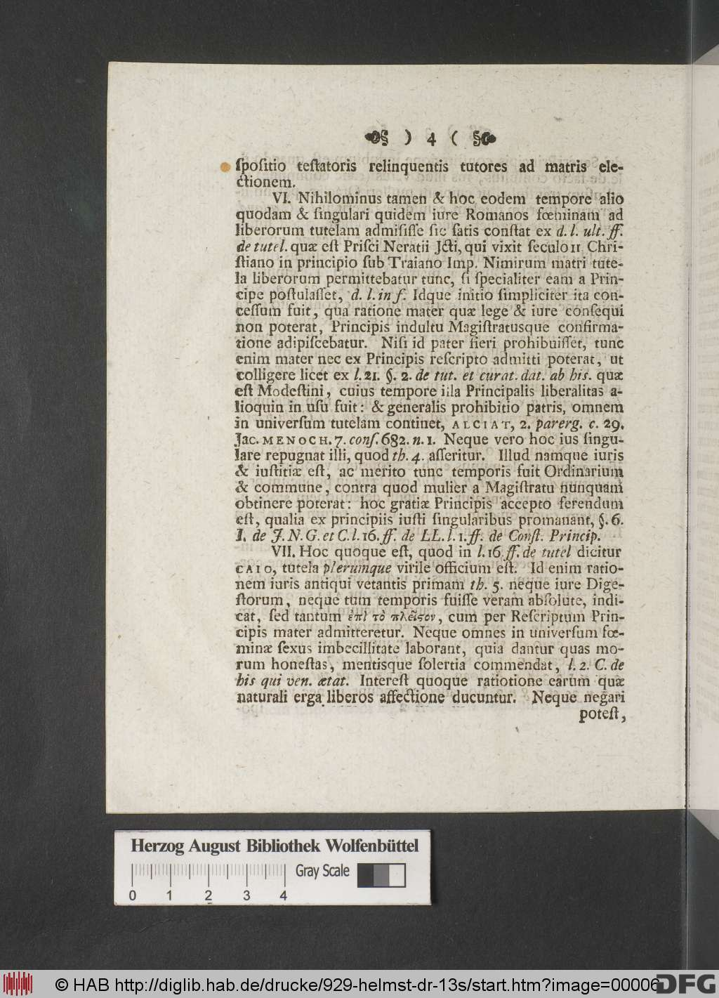 https://diglib.hab.de/drucke/929-helmst-dr-13s/00006.jpg