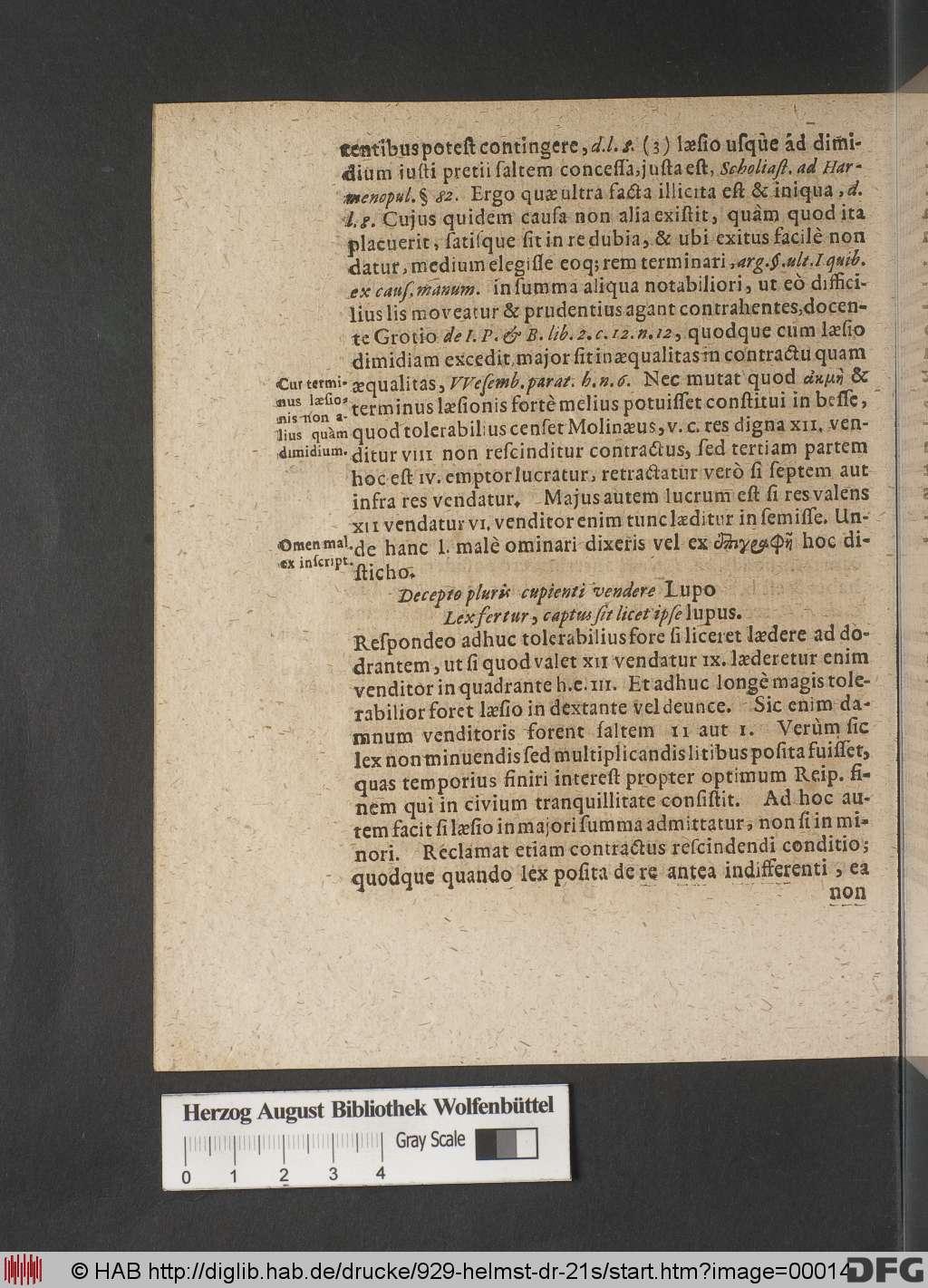 https://diglib.hab.de/drucke/929-helmst-dr-21s/00014.jpg