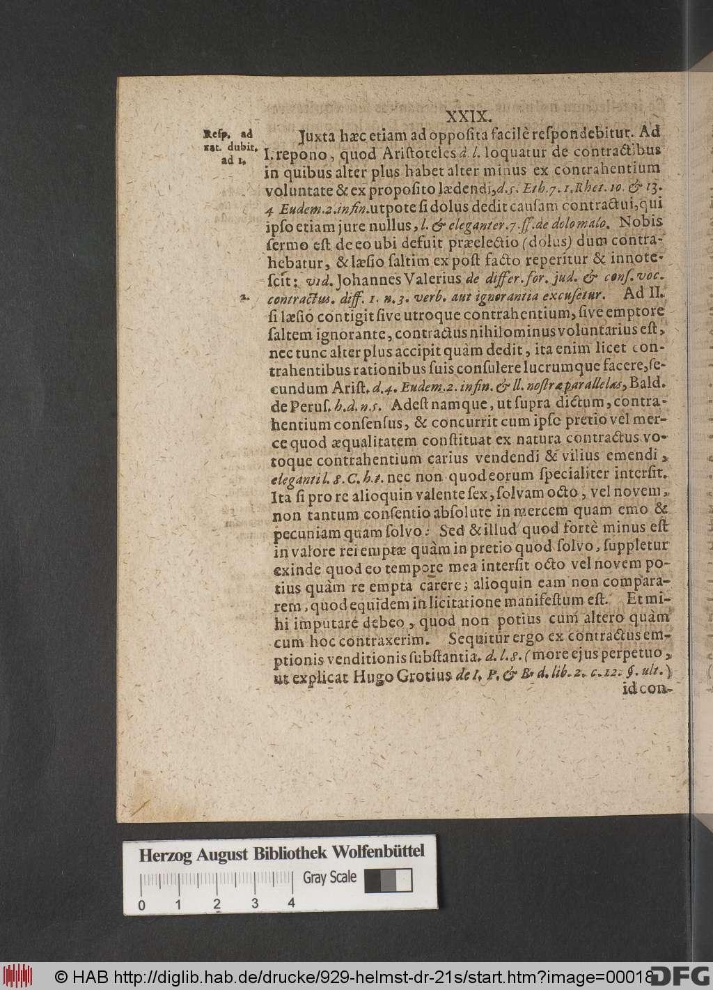 https://diglib.hab.de/drucke/929-helmst-dr-21s/00018.jpg