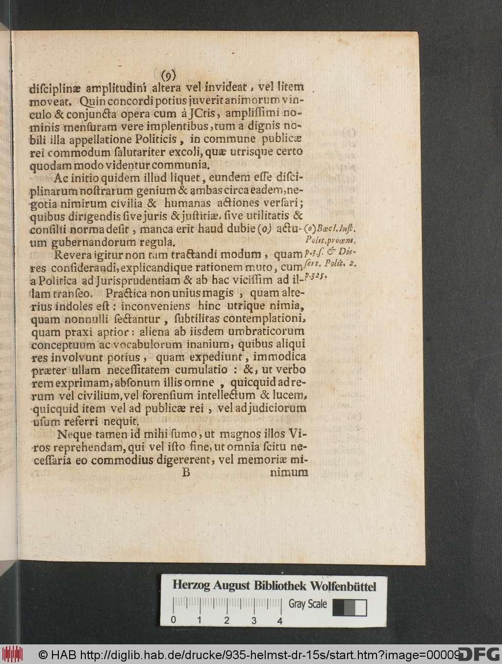 https://diglib.hab.de/drucke/935-helmst-dr-15s/00009.jpg