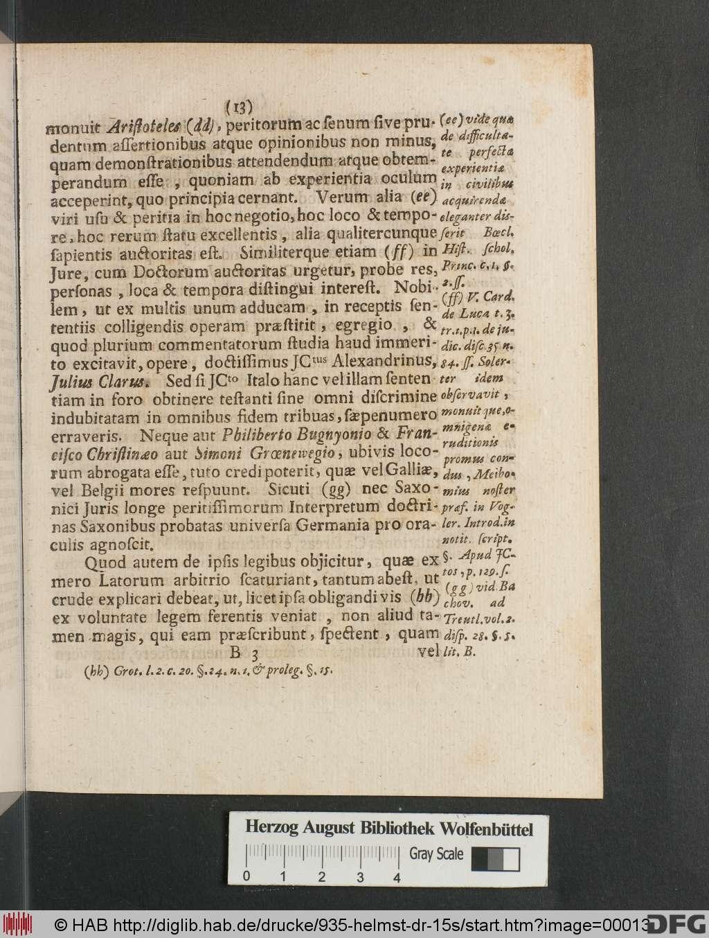https://diglib.hab.de/drucke/935-helmst-dr-15s/00013.jpg