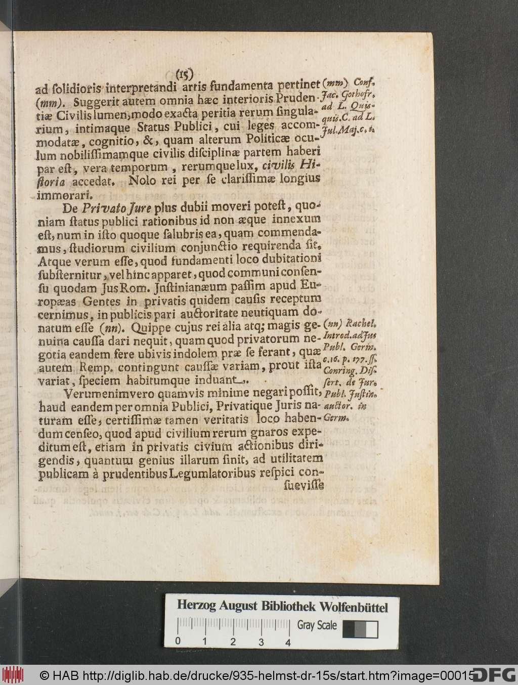 https://diglib.hab.de/drucke/935-helmst-dr-15s/00015.jpg