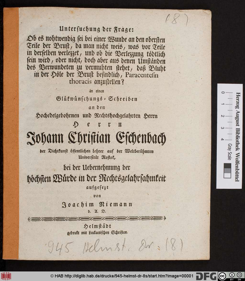 https://diglib.hab.de/drucke/945-helmst-dr-8s/00001.jpg
