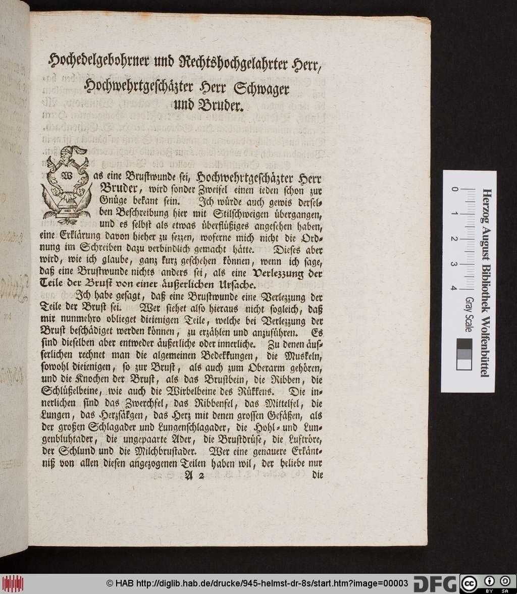 https://diglib.hab.de/drucke/945-helmst-dr-8s/00003.jpg