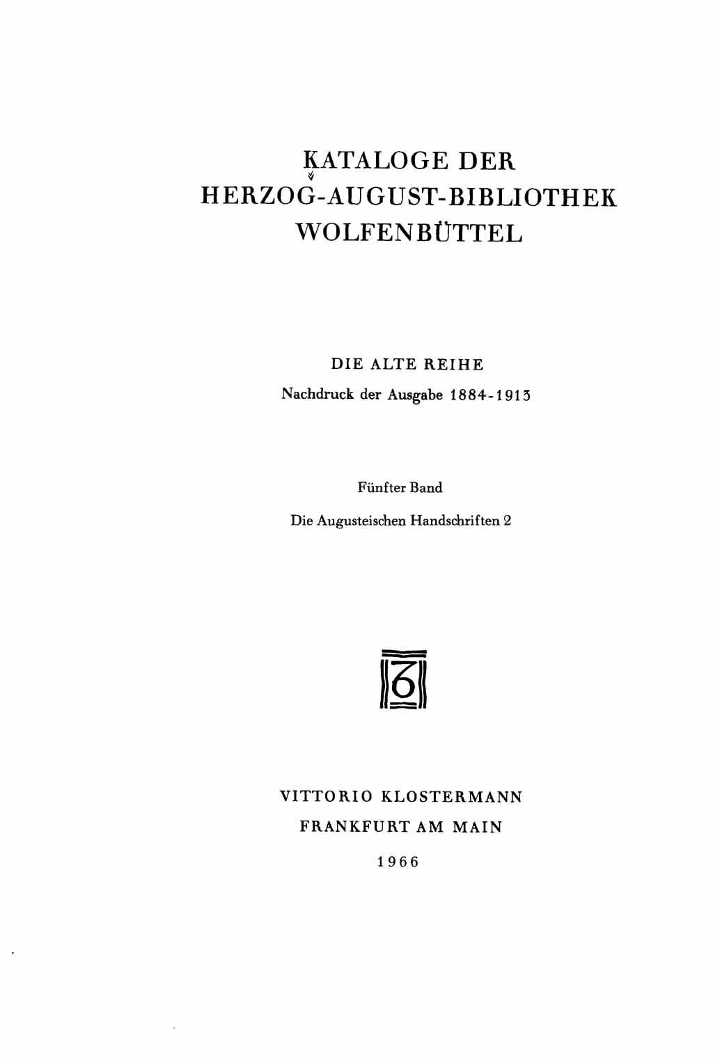 https://diglib.hab.de/drucke/f4f-539-5/00002.jpg