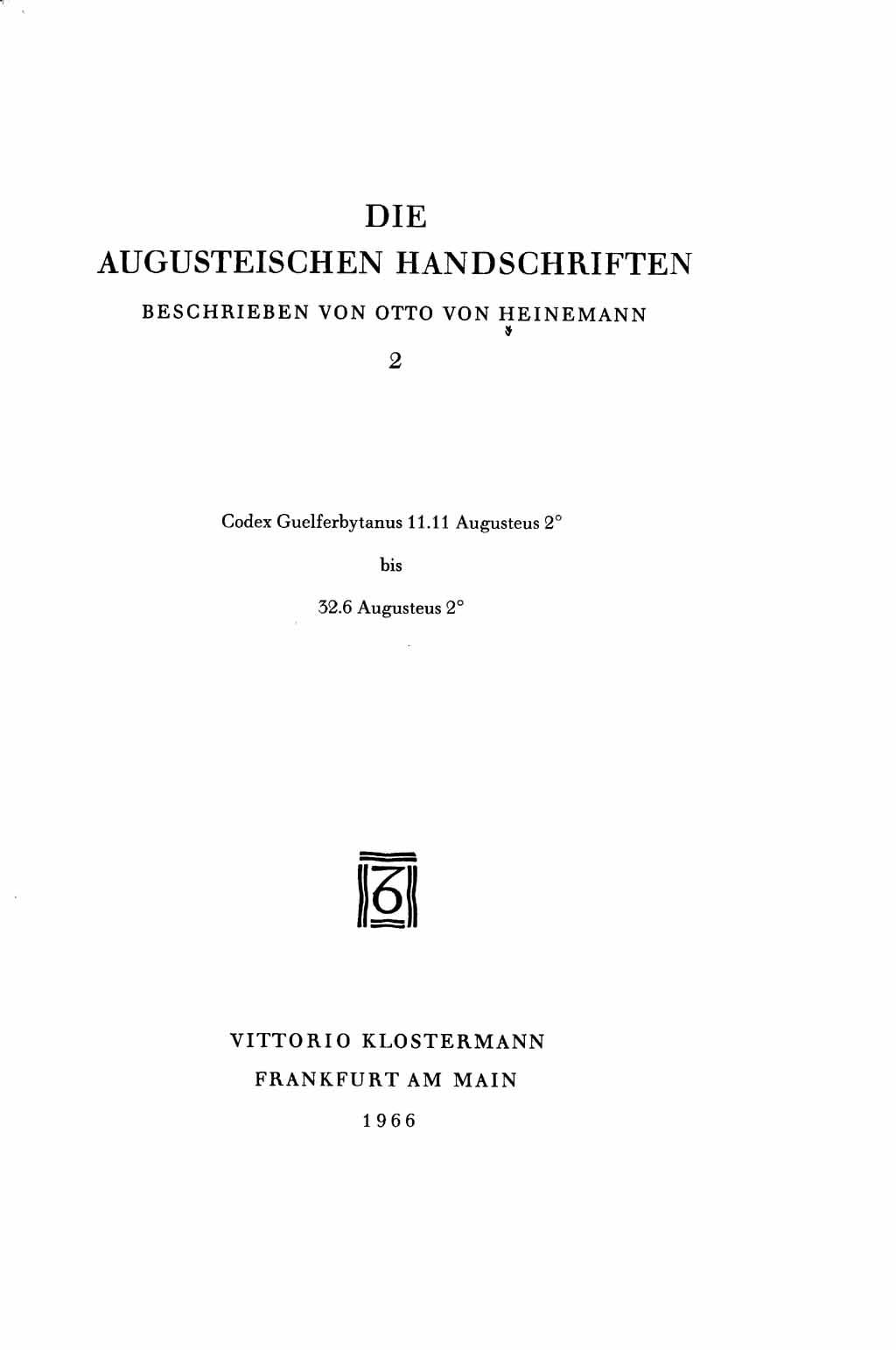 https://diglib.hab.de/drucke/f4f-539-5/00003.jpg