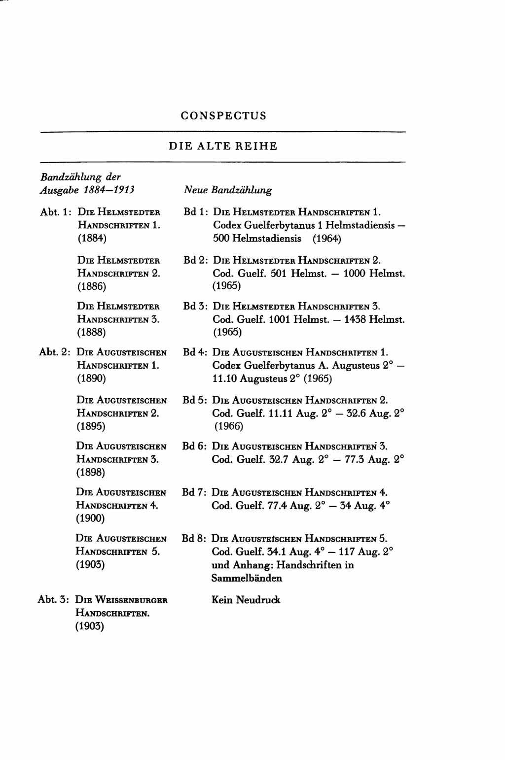 https://diglib.hab.de/drucke/f4f-539-5/00005.jpg