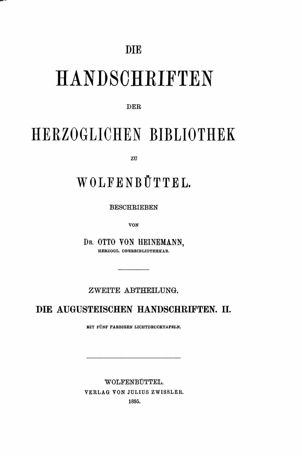 https://diglib.hab.de/drucke/f4f-539-5/00007.jpg