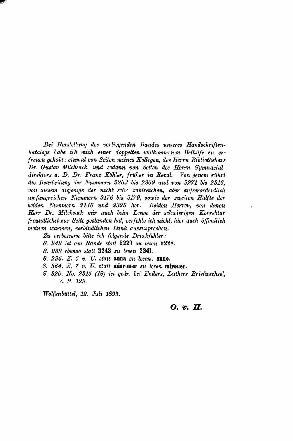 https://diglib.hab.de/drucke/f4f-539-5/00011.jpg