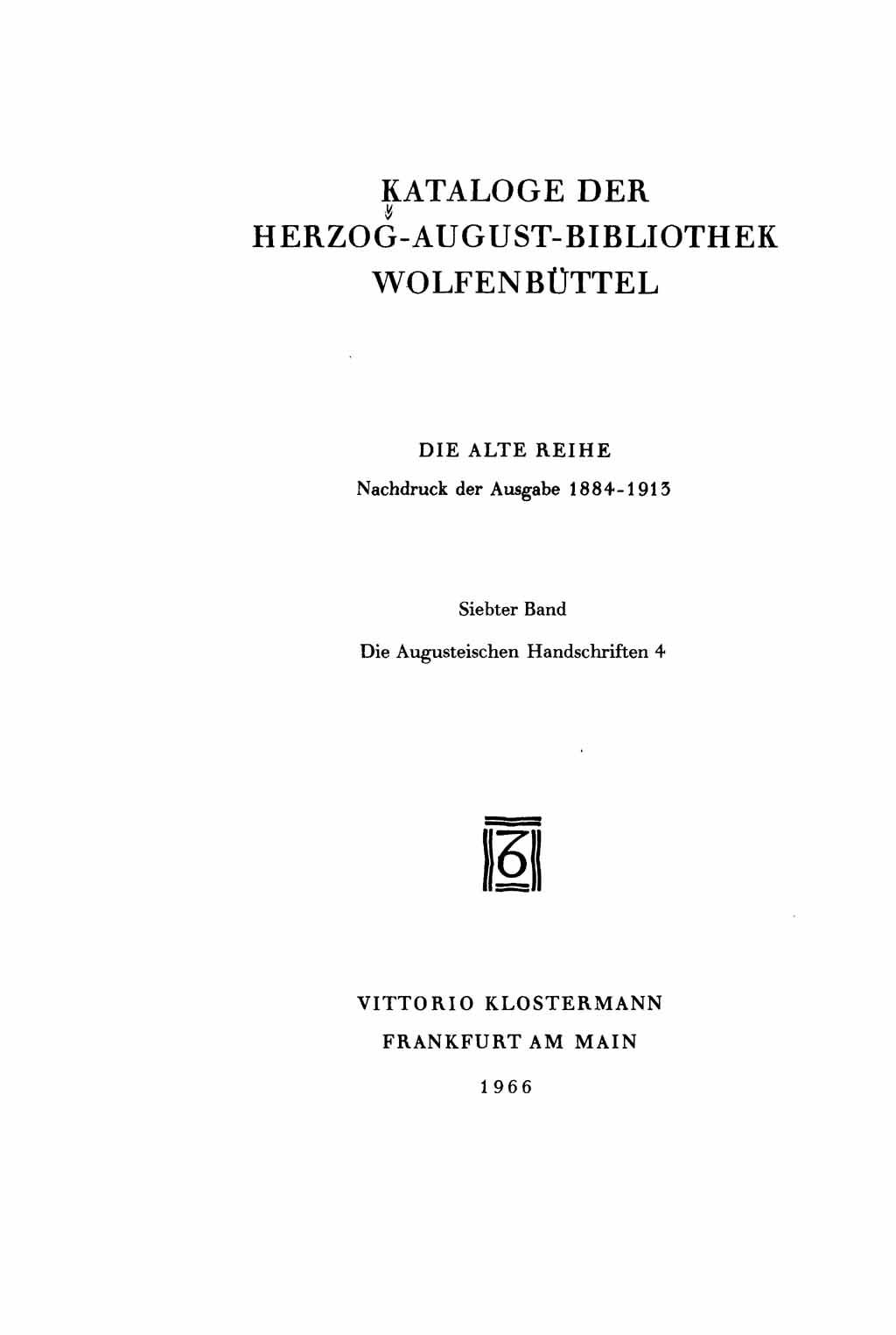 https://diglib.hab.de/drucke/f4f-539-7/00002.jpg