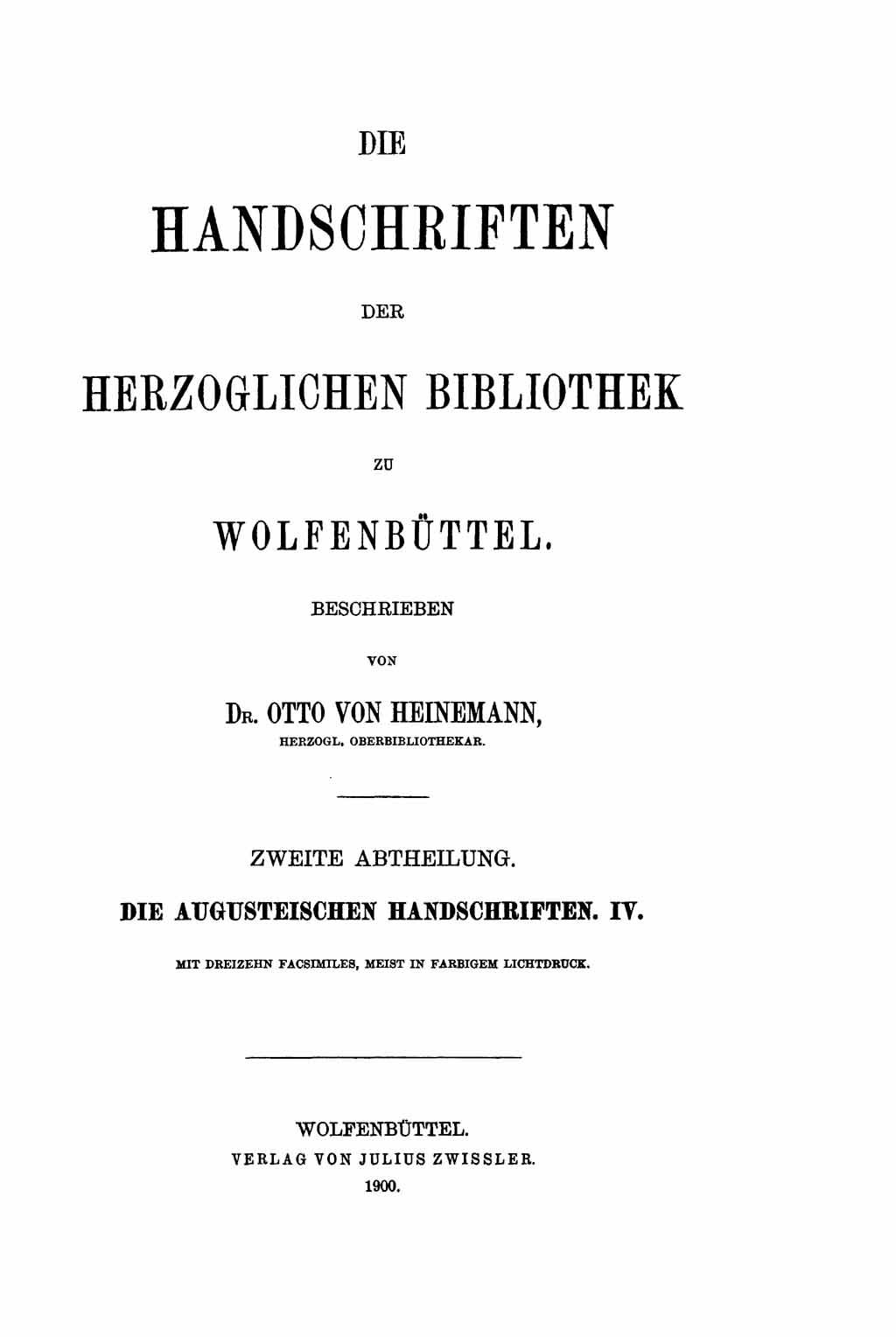 https://diglib.hab.de/drucke/f4f-539-7/00007.jpg