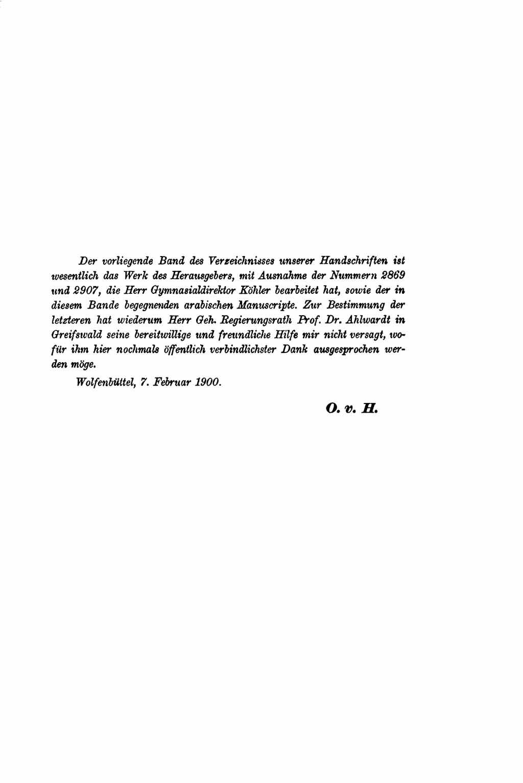 https://diglib.hab.de/drucke/f4f-539-7/00009.jpg