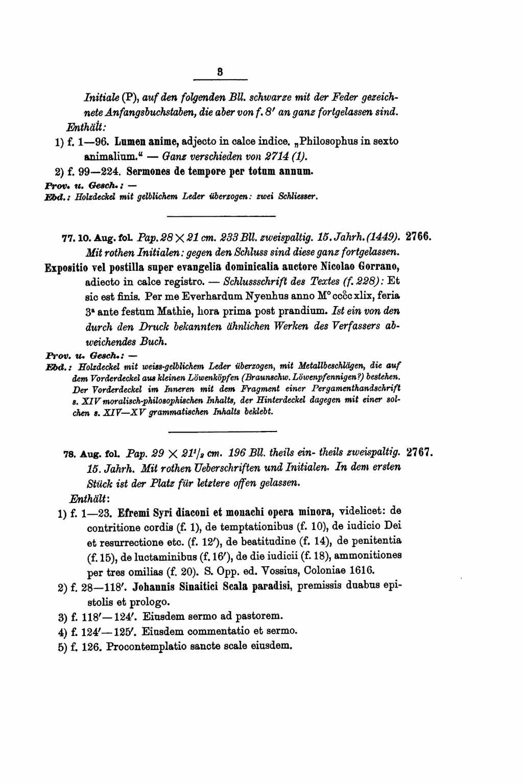 https://diglib.hab.de/drucke/f4f-539-7/00013.jpg