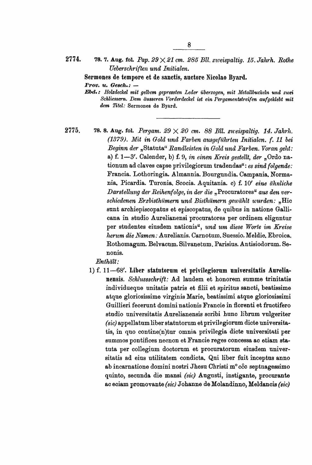 https://diglib.hab.de/drucke/f4f-539-7/00018.jpg