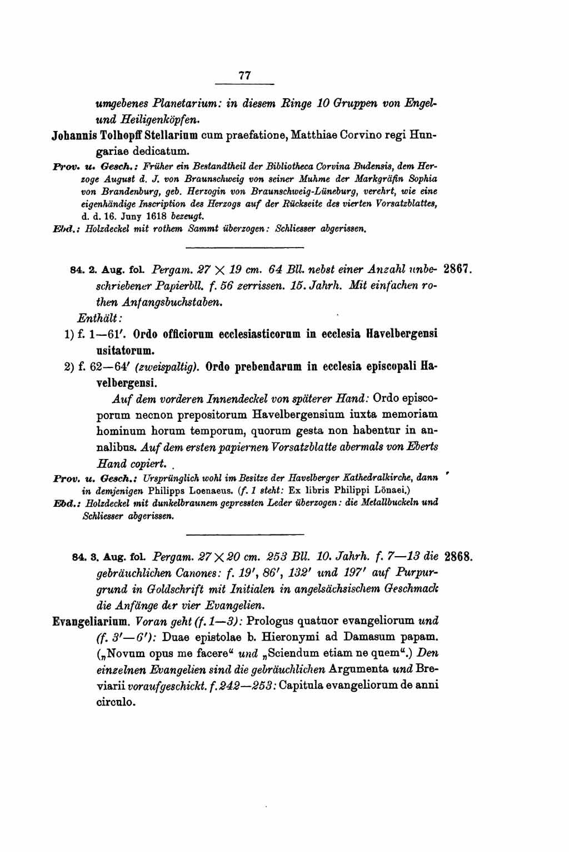https://diglib.hab.de/drucke/f4f-539-7/00087.jpg