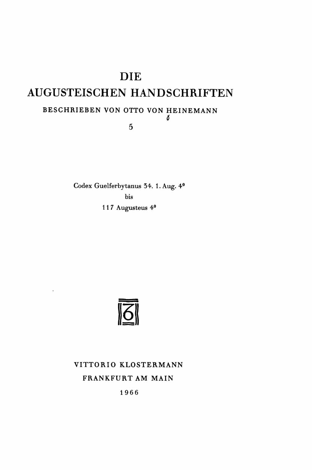 https://diglib.hab.de/drucke/f4f-539-8/00003.jpg